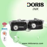 Impresora Duplicadora Cartucho de Tinta ND24 para Duplo