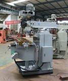 Филировальная машина всеобщей башенки металла 4H 5H вертикальной для сбывания