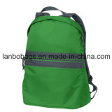 Ультрамодное Leisure 420d Nylon Day Backpack