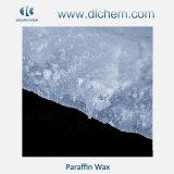 Paraffina completamente raffinata Wax52/54/56/58/60/62 #07 di marca di Kunlun