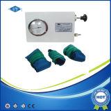 Preiswerte bewegliche Emergency medizinische pneumatische Aderpresse (QZ-1)