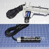 DOT 405nm 280MW-300MW Blue Laser Diode Laser Module