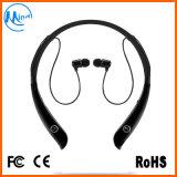 Riduzione di disturbo stereo di sostegno A2dp della fascia del Neckband di CSR8635 Bluetooth V4.1 HD Bluetooth