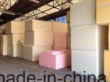 Espuma de poliuretano Nível de equipamento mecânico