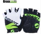Handschoen die van het Land van de motorfiets de Dwars in openlucht Kleedt de Handschoen van Sporten rent