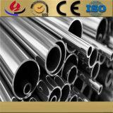 De uitgedreven Thin-Walled Koudgetrokken Pijp van de Legering van Aluminium 1100 van 2014 voor de Producten van de Gezondheidszorg