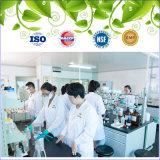 GMP zugelassenes Vertrags-Herstellung Soem-Kalzium + Tablette des Vitamin-D3