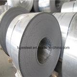 Отделка 304 катушки 8k нержавеющей стали