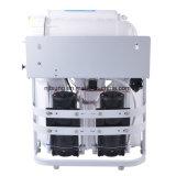 Het commerciële RO Systeem van de Zuiveringsinstallatie van de Filter RO van het Water van het Systeem RO