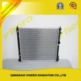 Cadillac Cts, Dpi를 위한 냉각 장치 자동 알루미늄 방열기: 13108/13055