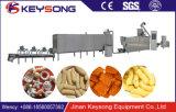 Luftgestoßener Reis-Imbiß, der Maschine automatische Hauch-Imbiss-Nahrungsmittelmaschine herstellt