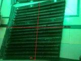 Materiali di riempimento del PVC di Bacross per le torrette Cooing di Baltimora Aircoil