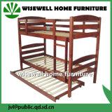 Bâtis de couchette en bois de pin pour les meubles de gosse (WJZ-B67)