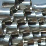 304 Seamless Stainess Steel Elbow