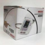 De Monitor van de Bloeddruk (MD06X) met de MultiWijze van de Gebruiker