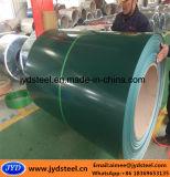 PVDF angestrichenes PPGI/PPGL Stahl im Ring