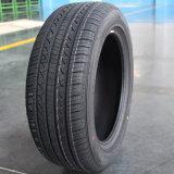 Neumáticos del vehículo de pasajeros