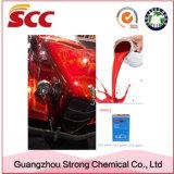 Fabrik verkaufen direkt 1k Basecoat Tinter für Auto