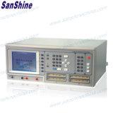 Probador de cable serie Ss8687