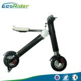 2017 neues 2 Rad 48V, das elektrischen Roller für Erwachsenen faltet