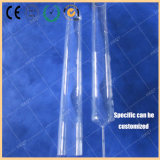 Produits de transformation plus ultérieure de quartz de grande pureté pour le semi-conducteur