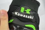 Racing мотоцикл рыцарь спорта Racing перчатки