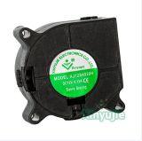 Ventilateur de ventilateur de C.C 4020 de la qualité 5V 12V 24V 40mm 40X40X20mm