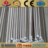 熱い販売309/309Sのステンレス鋼の丸棒の製造