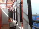 De Hydraulische Cilinder van de Machines van de landbouw voor Landbouw/Landbouwwerktuig/Tractoren