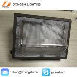 Iluminación profesional del paquete de la pared de la pantalla LED de la PC del vidrio plano
