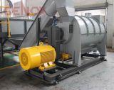 Gsw zentrifugaler Trockner/Zentrifuge-entwässernmaschine