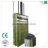 La bille neuve de Y82-200q complète la presse hydraulique