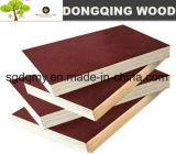 Antideslizante de carpintería con pegamento WBP