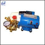 Machine d'essai électrique de pression (DSY-60A)