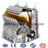 Equipo de la trituradora rotatoria del impacto/de la trituradora de piedra del impacto