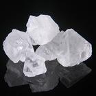 O cloreto de potássio Alum/tratamento de água Alum/Kai (SO4) 2.12H2O Fabricante