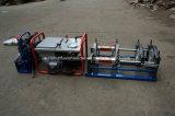 Sud50-200mm de PolyApparatuur van het Lassen van de Pijp
