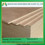 Hoher Grad-chinesisches Handelsfurnierholz