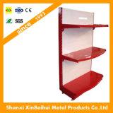 Mensola /Selective del metallo che tormenta la cremagliera di /Steel per il magazzino