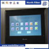 Filter-Leck-Prüfungs-Maschine der niedrigen Kosten-HEPA