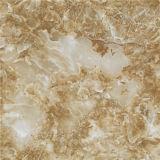 Polierporzellan deckt Exemplar-Marmor mit Ziegeln