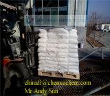 Hidróxido de alumínio Indústria Pó de classificação
