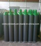 Protezione del serbatoio di gas per il servizio coreano