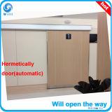 Дверь комнаты CT автоматическая