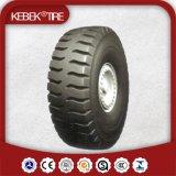 Catena di protezione del pneumatico di alta qualità della Cina nuova per il caricatore
