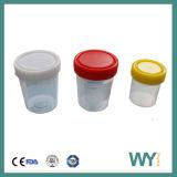 Coupe de l'urine d'alimentation disponible en différentes tailles