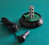 9V-30V LED Warning Lights Strobe Beacon voor Car (tbd348-LEDIII)