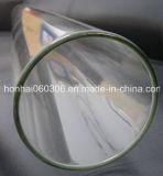 Explosionssicheres Glasgefäß Außendurchmesser-120mm
