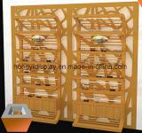 Nouvelle exposition d'affichage d'affichage / accessoires pour lunettes / Sunglass Retail Shop Design