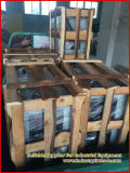Hf-15, 220V, Gold 5kg/Platin-Induktions-Schmelzer/Ofen/Ofen